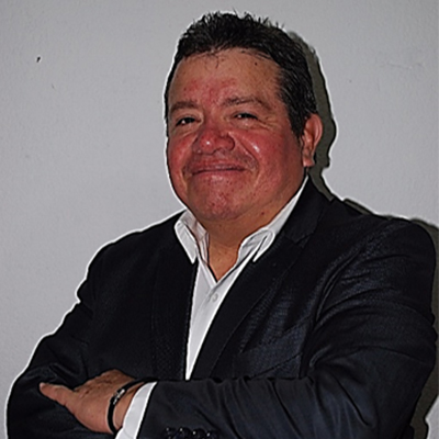 David Barrón