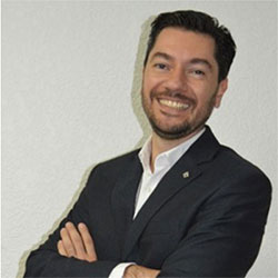 Juan Manuel Juárez