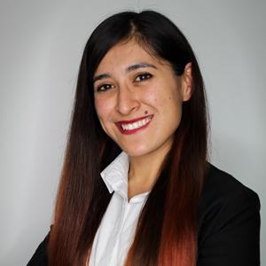 Diana Colín