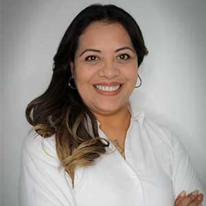 Brenda Barrera