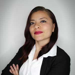 Cintya López